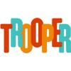 Trooper - Zorgbedrijf Rivierenland